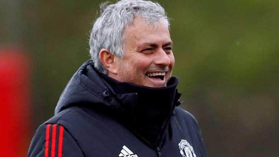 Mourinho convenceu Bale a se transferir para o Manchester United — Jornal