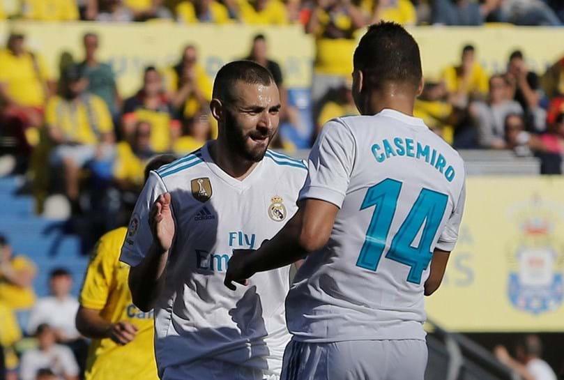 Juventus reencontra o Real para provar que tirou lição da última final