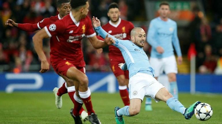 UEFA acusa Guardiola de conduta imprópria