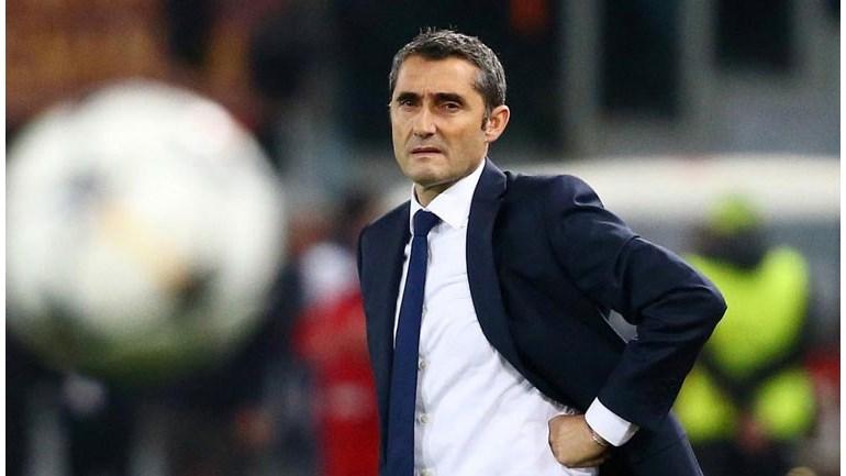 Em vantagem, Barcelona visita Roma para definir classificação na Liga dos Campeões