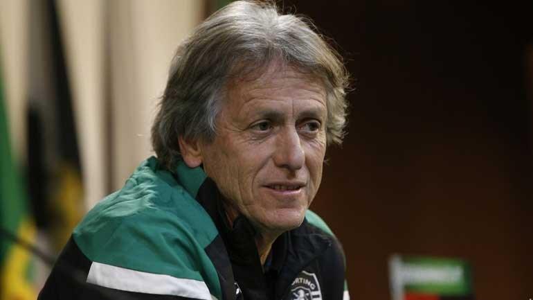 Bruno Paixão nomeado para apitar o Belenenses-Sporting