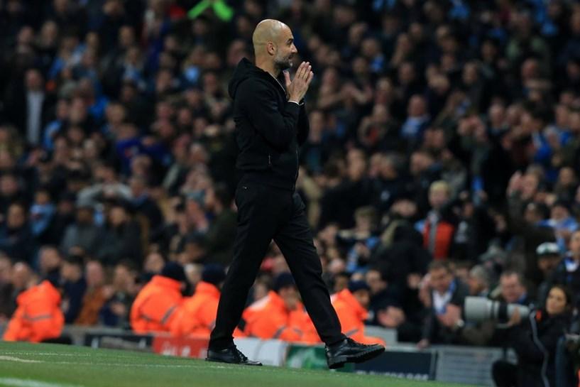 Manchester City é campeão antecipado após tropeço do United