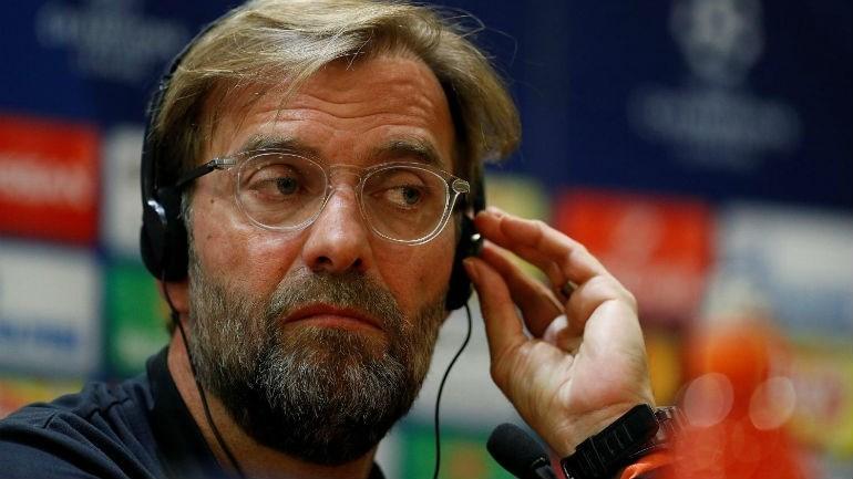 Roma busca novo 'milagre' na Liga dos Campeões