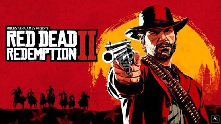 Rockstar libera terceiro trailer de Red Dead Redemption 2