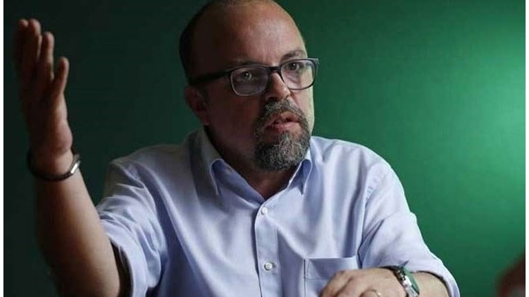 Conselho de disciplina recua e Rúben Dias pode ir a jogo