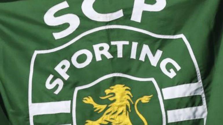Empresário Paulo Silva denunciou corrupção em seis jogos de futebol do Sporting