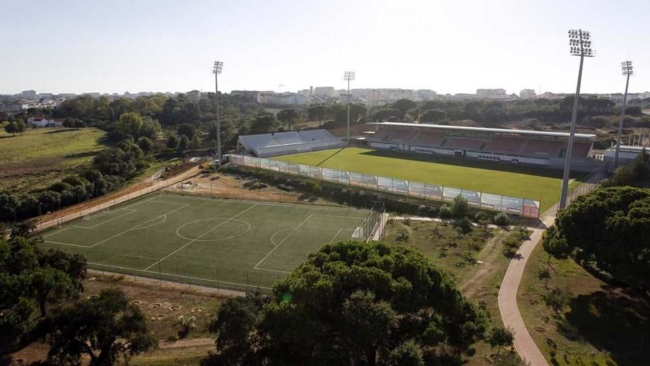 Benfica vs porto em directo online dating 5