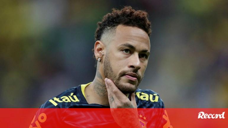 12501275c4 100 milhões mais jogadores: os detalhes da operação para o regresso de  Neymar ao Barcelona - Espanha - Jornal Record