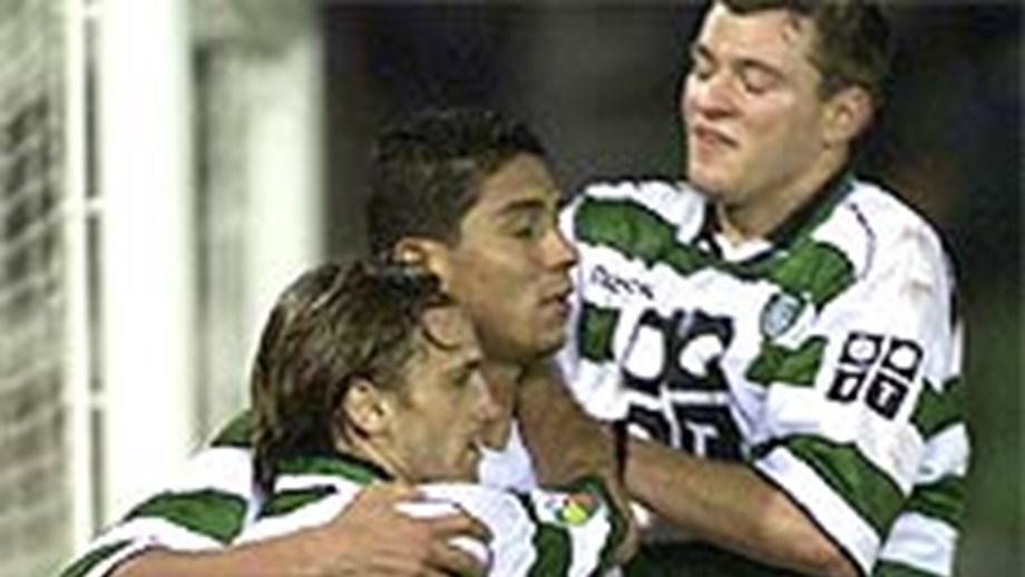cd5ef84b44 Sporting-Boavista