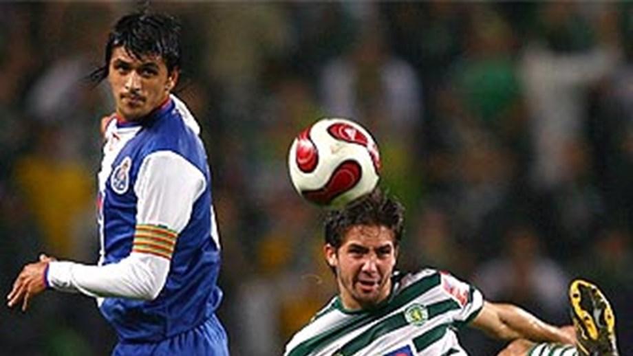 67f306a033 SPORTING-FC PORTO