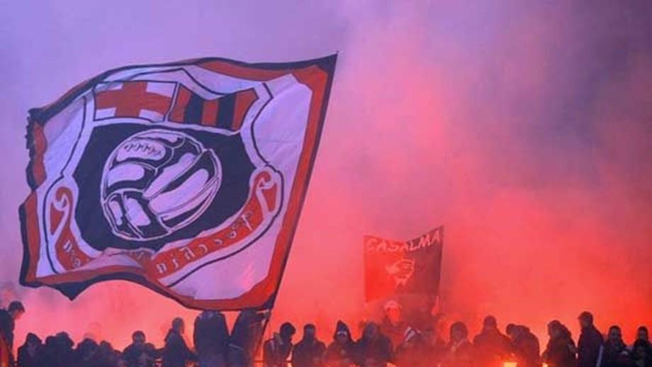 Liga italiana confirma datas de jornada em atraso - Internacional ... b3ca371b97ca6
