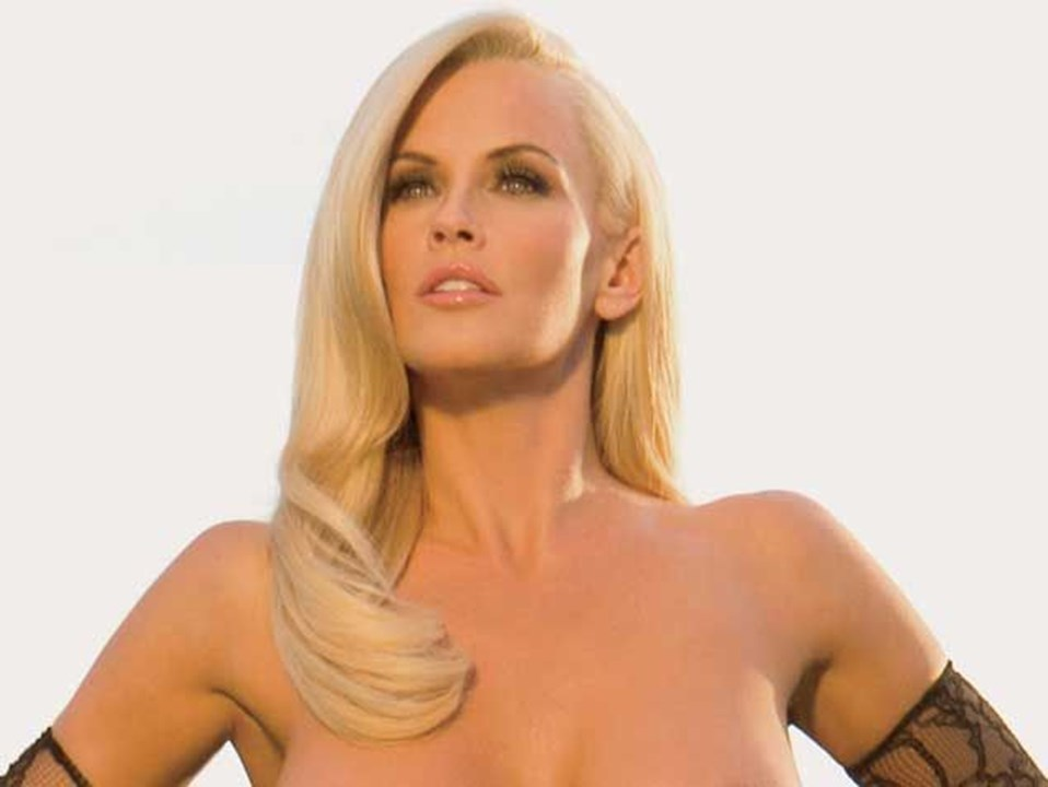 Jenny mccarthy adult join told