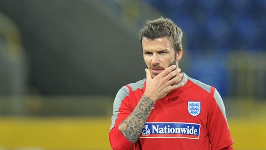 As melhores (ou piores) frases do futebol inglês - Inglaterra ... 50600f8639596
