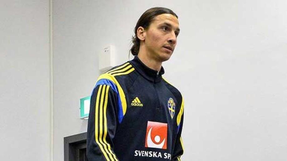 Ibrahimovic  «Pepe e Bruno Alves são agressivos e fortes» - Mundial ... 4a8d9aa5a648b