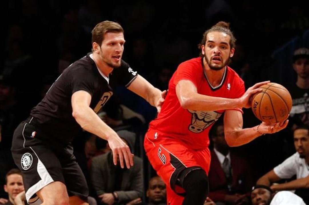 ... Camisolas de Natal da NBA inspiradas no futebol americano ... 9670141014c33