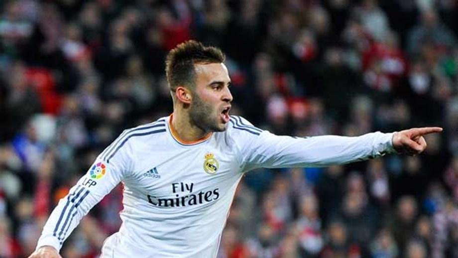 Jesé coloca merengues entre canteranos e galáticos - Real Madrid ... d88693b2d4171