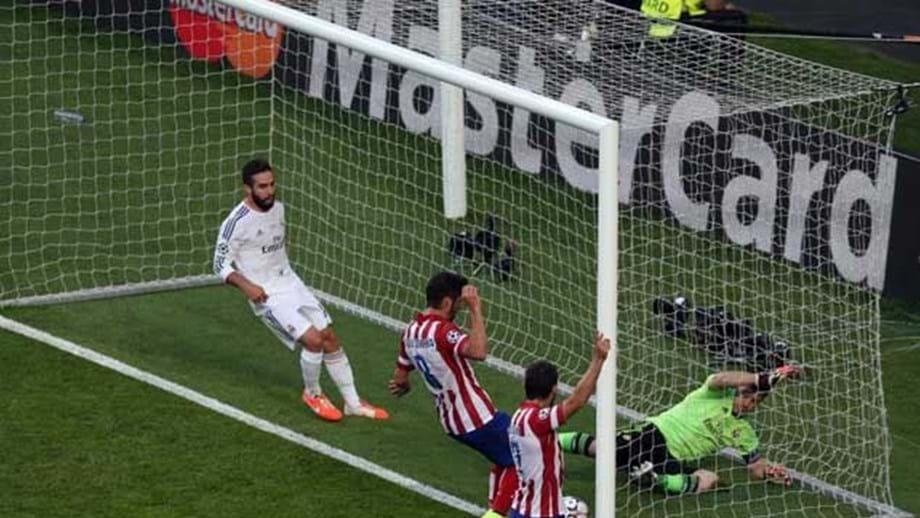 Todos os títulos do Atlético Madrid - Espanha - Jornal Record 39a201ed2d15b