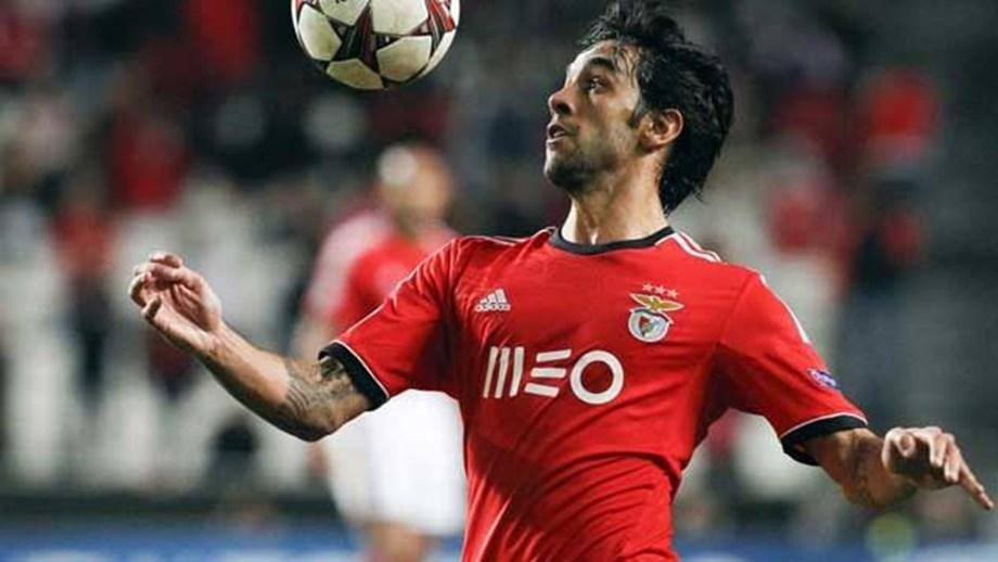 8b95b7325a Assim seguimos o final do mercado de transferências - Futebol ...