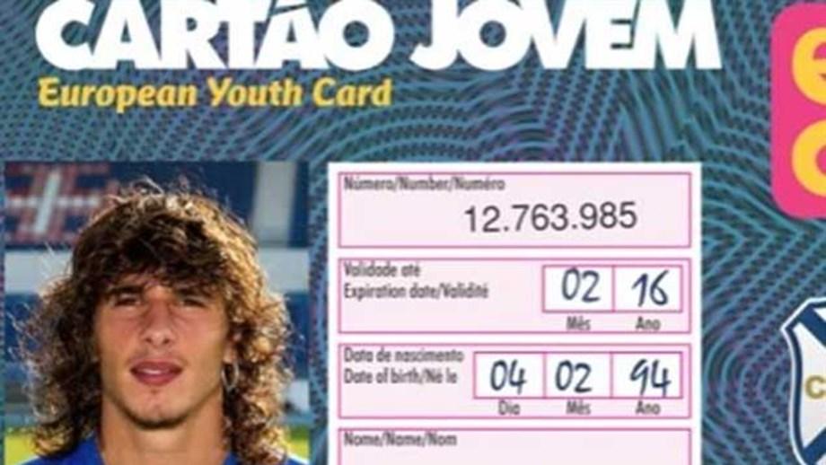 Rio ave belenenses online dating