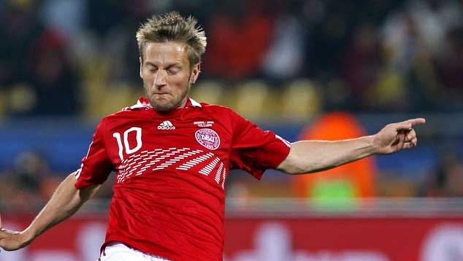 Martin Jorgensen acaba carreira e junta-se à seleção da Dinamarca ... a7bbfed1b75e4