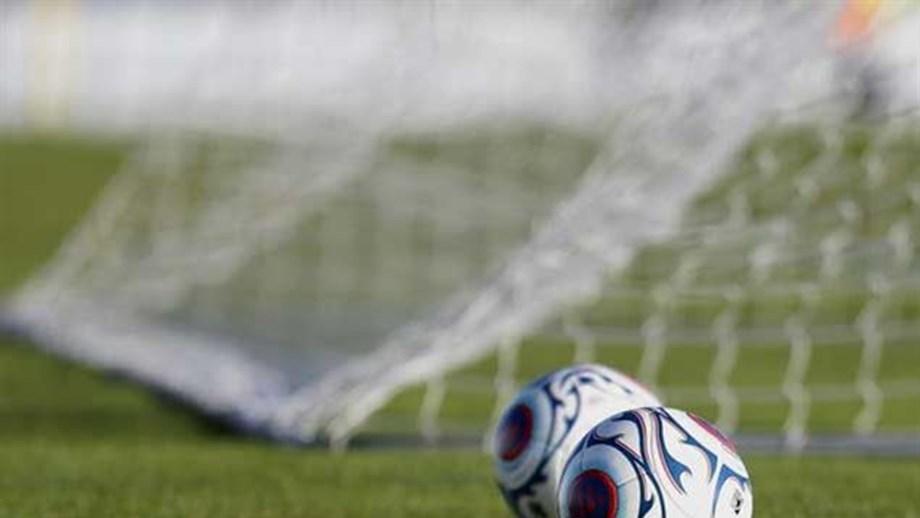 """Guines Liga"""": BENFICA VENCE CANCHUNGO E ISOLA NA LIDERANÇA"""