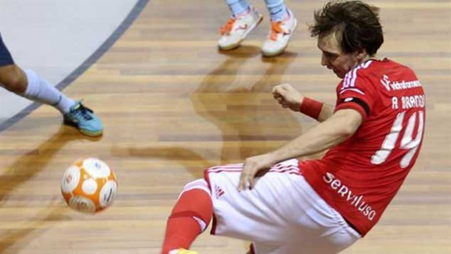 BENFICA-SPORTING 79836d2c22ab2