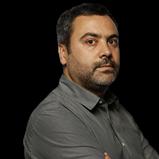 Sérgio Krithinas