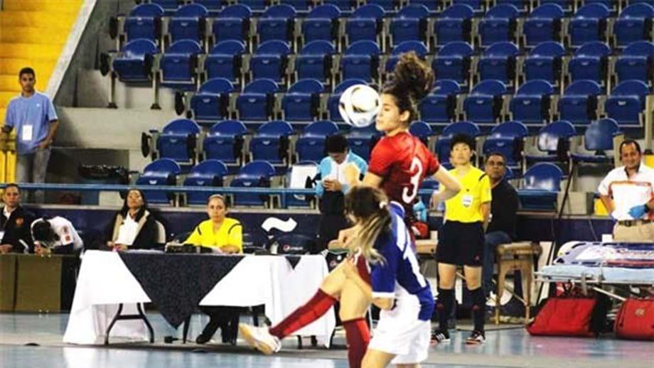 435b006ab657a BRASIL CONSEGUE EMPATE E ACABA EM 1.º DO GRUPO A. Torneio Mundial  Portugal deixa  escapar vitória a 4 segundos do fim