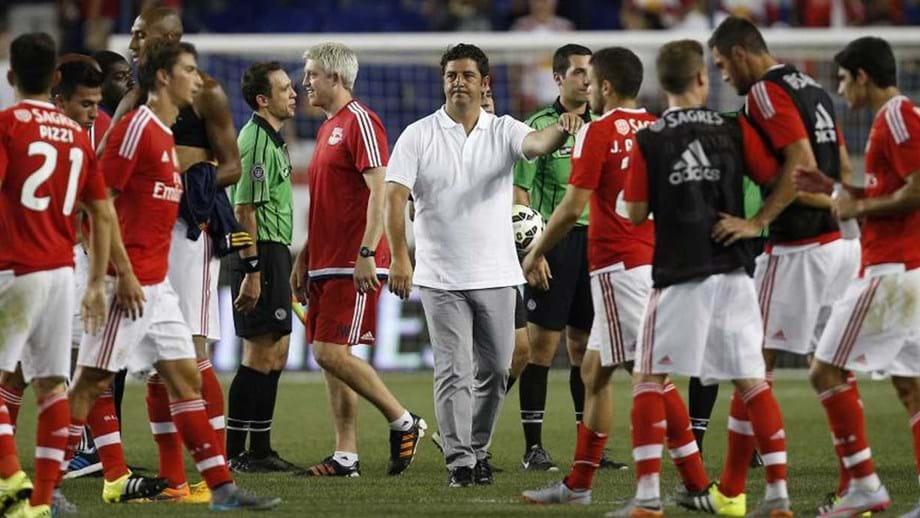 Bayern munchen nara champions league