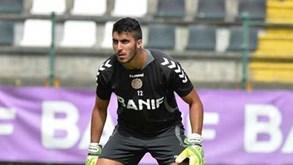 Rui Silva espera dificuldades