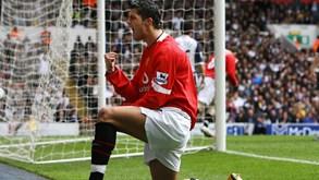 Ingleses podem ser impedidosde contratar talentos como Ronaldo, Henry ou Martial