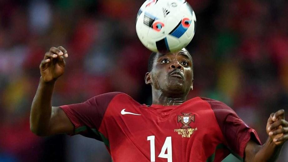 William Carvalho  «De certeza que vamos ganhar à Hungria ... 1860476492c8f
