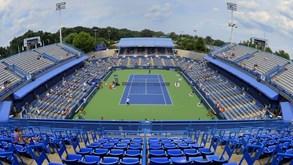 ATP Washington (Estados Unidos): resultados