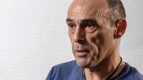 Luís Sénica: «Reinaldo merecia o título»