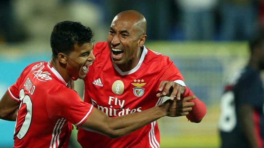 23c54e693c Capitão marca golo da vitória no último instante contra equipa do terceiro  escalão (1-2)