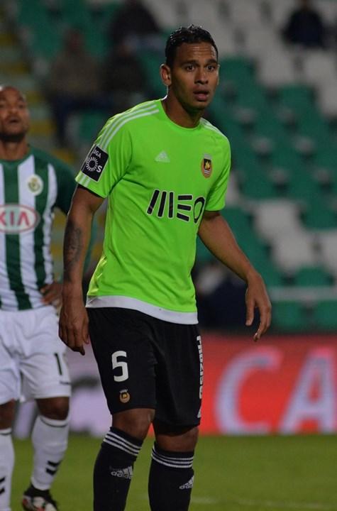 e4f53b8019 Todas as mexidas do Benfica neste mercado de transferências ...