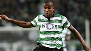 Leão quer atingir a marca dos 8 milhões com os excedentários
