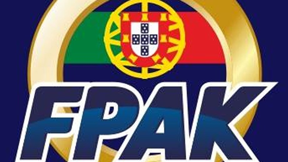 Ni Amorim candidato à liderança da federação de automobilismo e karting 5ce92c1a4496b