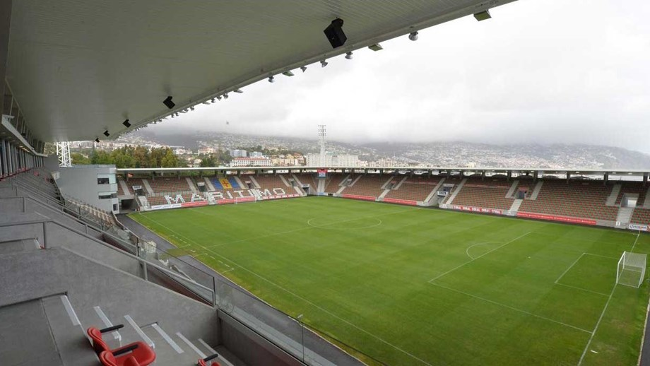 Image result for estadio barreiros