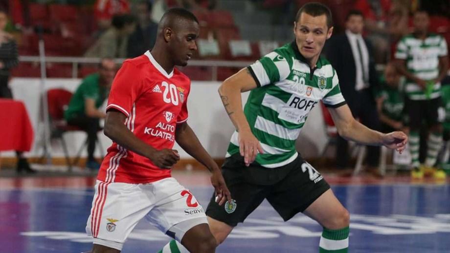 Taça de Portugal  Capitães anteveem equilíbrio nas meias-finais ... 994ea2dfb4b67