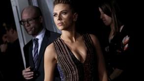 Durant mantém paixão por Scarlett Johansson