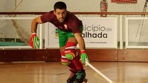 João Rodrigues assume: «O nosso único objetivo é sermos campeões do Mundo»