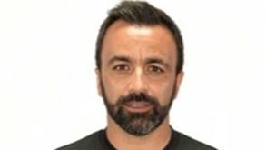 Angolanos do Libolo cedem treinador Carlos Vaz Pinto a outro clube