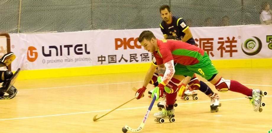Portugal perde na final  br   do Mundial de hóquei em patins ... d62853206d7a2