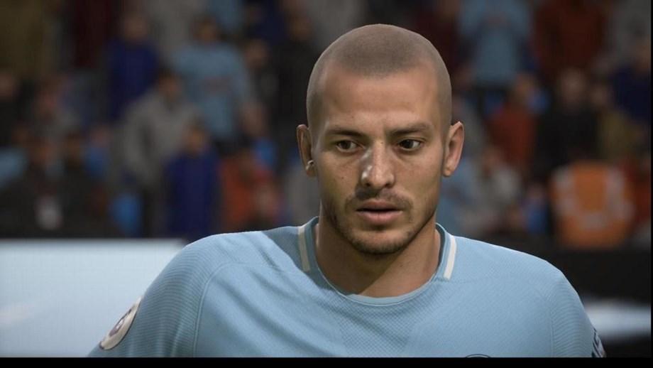 FIFA 18  Mais caras  br   novas para alguns craques - Record Gaming ... 2028f87c0a6cc