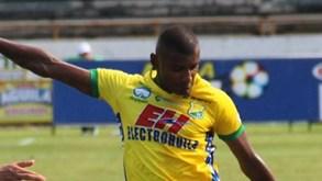 Deportivo Pasto-Atlético Huila: Duelo já com história encerra jornada