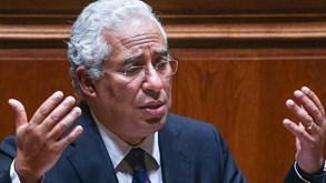 Explosão em Tondela: primeiro-ministro diz que é preciso apurar se houve falhas