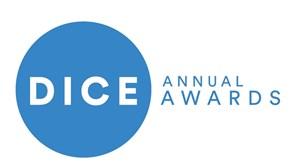 DICE Awards 2018: Nomeados já são conhecidos