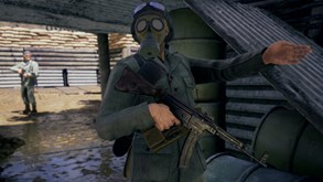 Battalion 1944 tem novo trailer