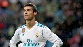 Kátia Aveiro usa texto de Pedro Chagas Freitas para lembrar a força de Ronaldo
